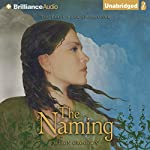 The Naming: The First Book of Pellinor | Alison Croggon