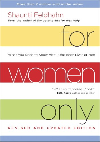 Women Only Revised Updated about ebook