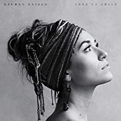 It's been said many times and many ways, but there's no place like home. A whirlwind three-year journey brought two-time GRAMMY Award-nominated songstress Lauren Daigle right back to her native Louisiana in 2017. Jumpstarted by her platinum-c...