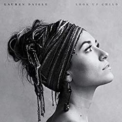 It's been said many times and many ways, but there's no place like home. A whirlwind three-year journey brought two-time GRAMMY Award-nominated songstress Lauren Daigle right back to her native Louisiana in 2017. Jumpstarted by her platinum-certified...