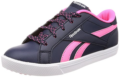 acid Donna Blu Reebok Navy Pink Fitness Royal collegiate Scarpe Comp 000 2l Da FF6Bvqp