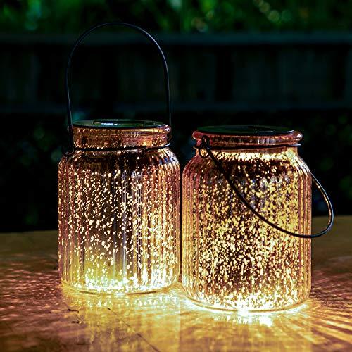 Garden Table Light in US - 7
