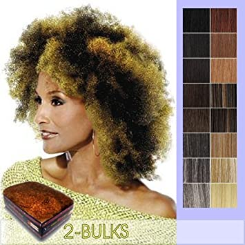 Amazon hkbk16 vivica a fox weave and bulk human hair hkbk16 vivica a fox weave and bulk human hair blend bulk pmusecretfo Gallery