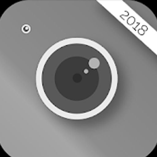 All In One Camera App - 8