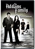 The Addams Family, Vol. 2