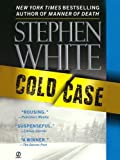 Cold Case (Dr. Alan Gregory Novels Book 8)