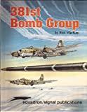 381st Bomb Group, Ron MacKay, 0897473140