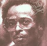 Get Up With It : Miles Davis
