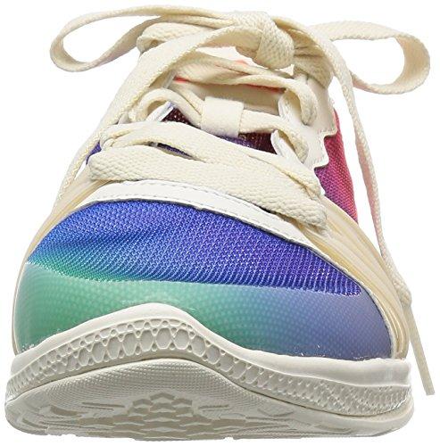 Ginnastica Mehrfarbig Scarpe Adidas Da Donne Per Le Multicolore v46Hw56q
