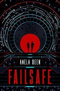 Failsafe by Anela Deen ebook deal
