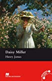 Macmillan Readers Daisy Miller Pre Intermediate without CD Reader