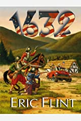 1632 (Ring of Fire Series Book 1) Kindle Edition