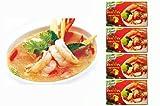 Knorr Instant Noodles
