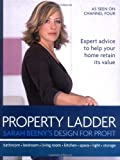 """Property Ladder"""