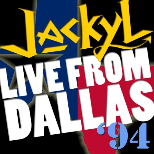 Live From Dallas 1994