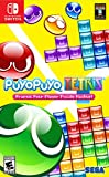 9-puyo-puyo-tetris-nintendo-switch