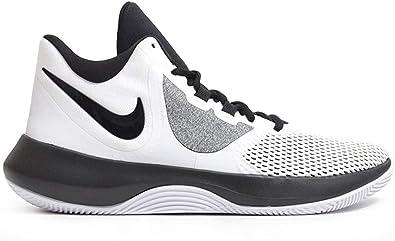 Nike Men's Air Precision II Basketball