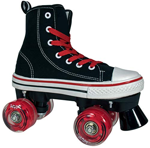 Buy what are the best skate shoes
