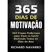 Livros Frases Ebook Kindle Saúde E Família Na Amazoncombr