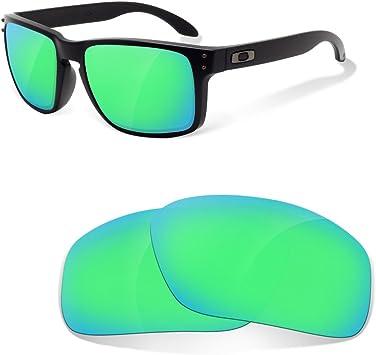 sunglasses restorer Fit&See Lentes de Recambio Polarizadas ...