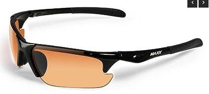 dbb4e3bda8d4 Amazon.com : Maxx HD Storm Sunglasses : Sunglasses : Sports & Outdoors