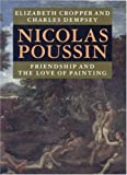img - for Nicolas Poussin book / textbook / text book
