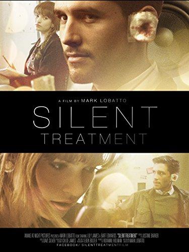 silent-treatment