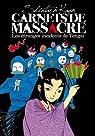Carnets de massacre, tome 2 par Kago