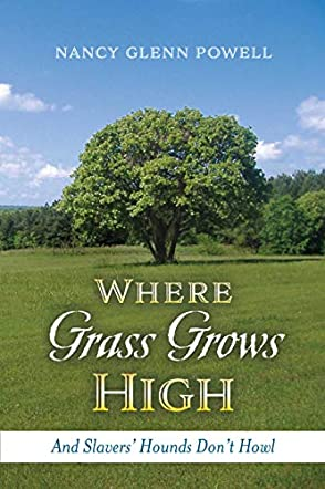 Where Grass Grows High
