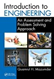 Introduction to Engineering: An Assessment and Problem Solving Approach (100 Cases)