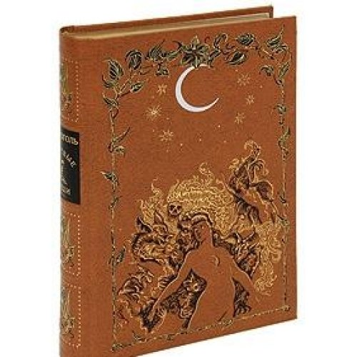 Dead dushi.komp.v 2 vols. / Mertvye dushi.Komp.v 2 tt. ebook