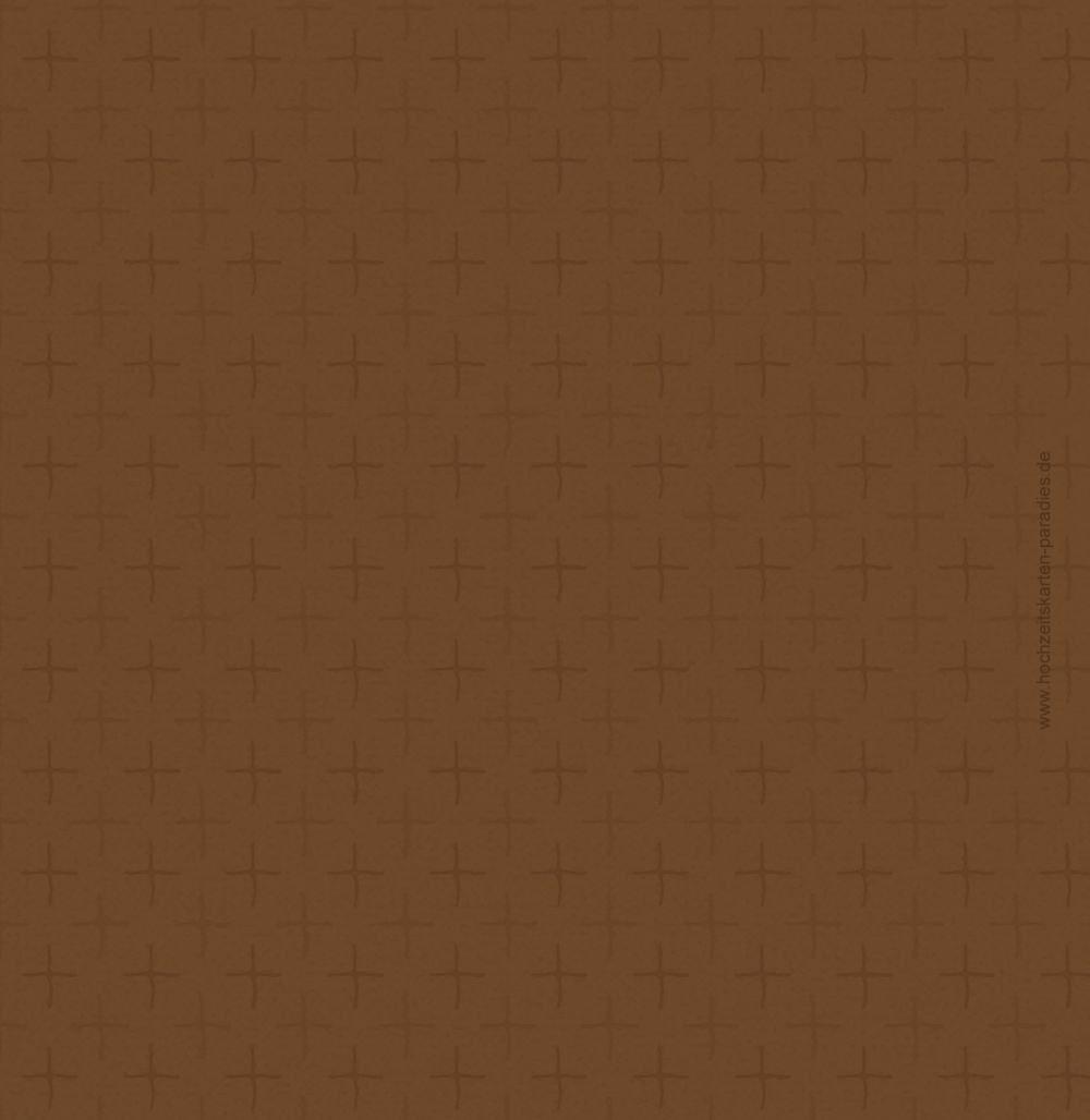 Kartenparadies Danksagung für Hochzeitsgeschenke Hochzeit Hochzeit Hochzeit Dankeskarte abstrakte Blaumen, hochwertige Danksagungskarte Hochzeitsglückwünsche inklusive Umschläge   20 Karten - (Format  145x145 mm) Farbe  Sonnengelb B01MYAMJGL | Schönes A a9dbfc