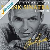 Frank Sinatra: Greatest Hits