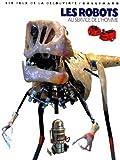 Image de Les robots (French Edition)