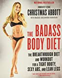 "CrossFit celebrity Christmas Abbott shows how to attain the body of your dreams with a targeted eating strategy and total-body workout plan that will whip glutes and hips—and every problem area—into top shape.   As a formerly ""skinny fat"" woman, C..."