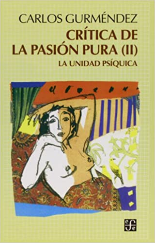 Descarga gratuita de libros electrónicos en la red. Critica de la pasion pura (II): 2 MOBI