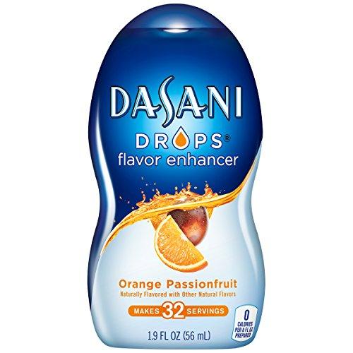 dasani-drops-flavored-water-orange-passionfruit-19-oz