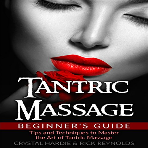 tantric sexuality a beginner's guide