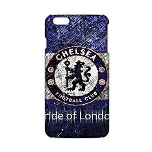 chelsea hd wallpapers 3D Phone Case Cover For Apple Iphone 5C