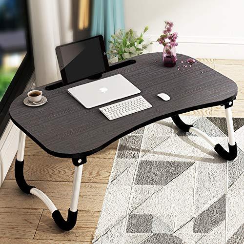laptop ki sabse badhiya aur sasti table