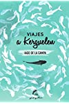https://libros.plus/viajes-a-kerguelen/