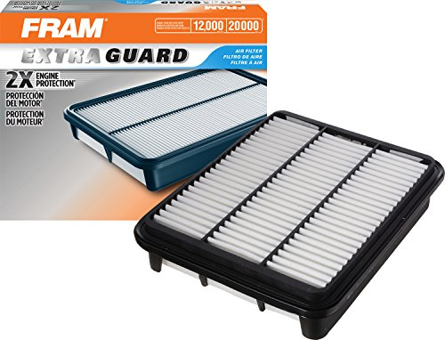 FRAM CA9055 Extra Guard Rigid Panel Air Filter