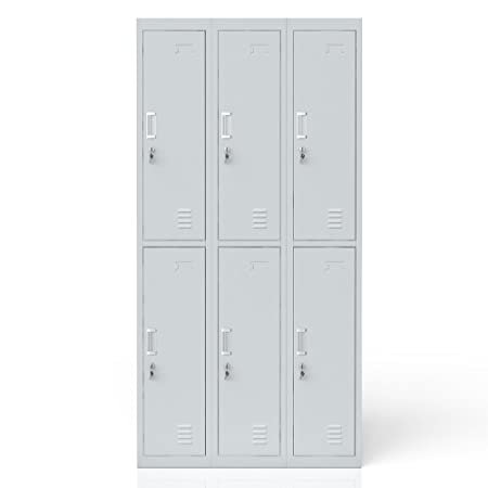 with children pinterest pin metal cabinet lockers small legs locker alibaba