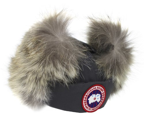 Canada Goose womens outlet price - Amazon.com : Canada Goose Men's Aviator Hat : Cold Weather Hats ...