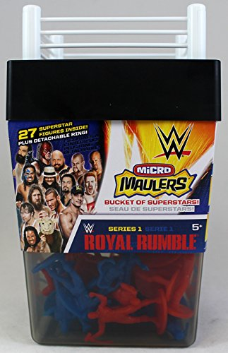 royal-rumble-micro-maulers-mini-figure-bucket-wicked-cool-toys-wwe-toy-wrestling-figures