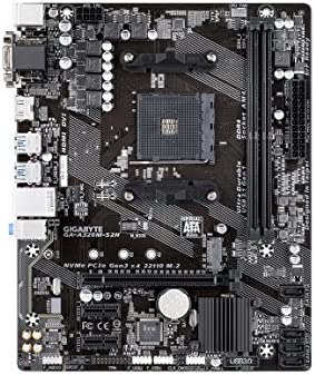Asus ddr2 motherboard _image3