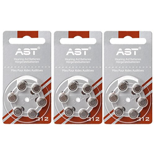 austar-hearing-amplifier-battery-size-312-18-batteries