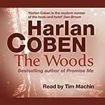 The Woods | Harlan Coben