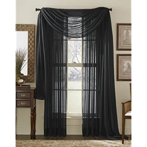 Gothic Curtains Amazon Com