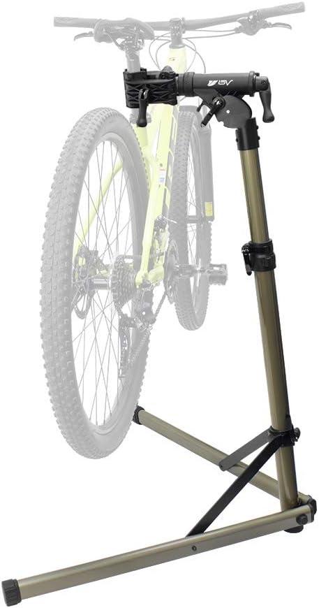 BV Soporte de reparación de bicicleta – Soporte de trabajo de ...